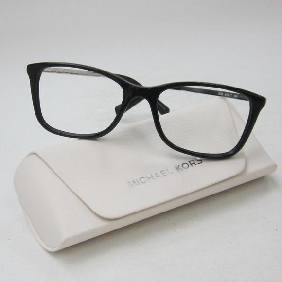 f8224953d14b Michael Kors MK4016 Antibes 3005 Eyeglasses/OLE313.  M_5b48e6563e0caa4be7b17836